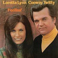 Loretta Lynn, Conway Twitty – Feelins'