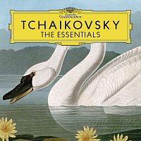 Různí interpreti – Tchaikovsky: The Essentials