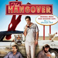 Christophe Beck – The Hangover (Original Music Plus Dialogue Bites)