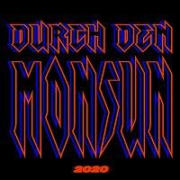 Tokio Hotel – Durch den Monsun 2020