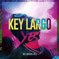 Key Largo – Freestyle YES