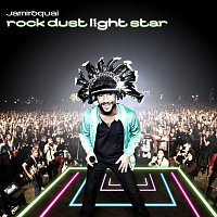 Rock Dust Light Star [Deluxe Version]