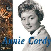 Annie Cordy – Les Années Chansons