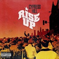 Cypress Hill, Tom Morello – Rise Up [feat. Tom Morello]