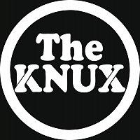 The Knux – Bang! Bang!
