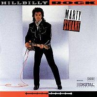 Marty Stuart – Hillbilly Rock