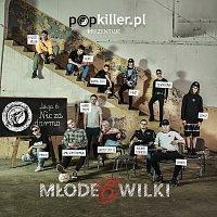 Popkiller Młode Wilki – Popkiller Młode Wilki 6