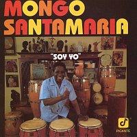 Mongo Santamaria – Soy Yo
