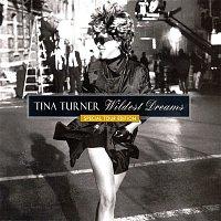 Tina Turner – Wildest Dreams