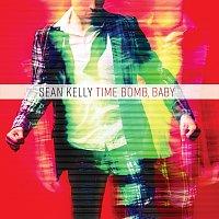 Sean Kelly – Syncopation