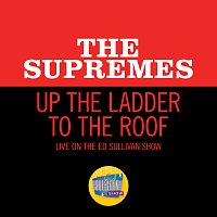 The Supremes – Up The Ladder To The Roof [Live On The Ed Sullivan Show, February 15, 1970]