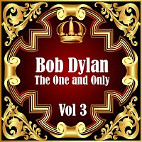 Bob Dylan – Bob Dylan: Greenvich Friends Vol. 3