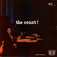 Count Basie And His Orchestra – The Count