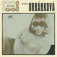 Naďa Urbánková – Svítá nad velkou louží a další singly z let 1965-1971
