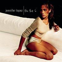 Jennifer Lopez – On The 6 / J. Lo (Coffret 2 CD)