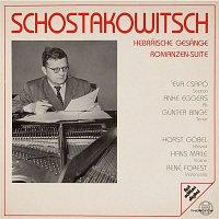 Horst Gobel – Dmitri Schostakowitsch