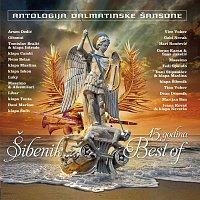 Various Artist – Sibenik - Best of 15 godina
