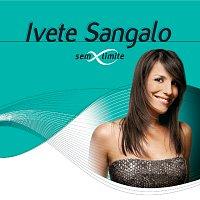 Ivete Sangalo – Ivete Sangalo Sem Limite