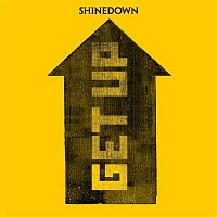 Shinedown – GET UP