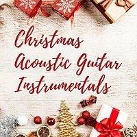 Aleko Nunez, Arlo Vega, Lucas Silver, Daniel Flowers, Dario Solaire, Luke Gaul – Christmas Acoustic Guitar Instrumentals