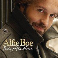 Alfie Boe – Bring Him Home