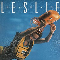 Leslie Cheung – Leslie