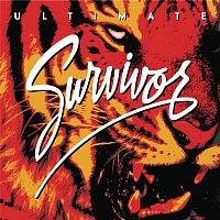 Survivor – Ultimate Survivor