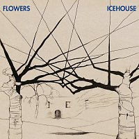 Flowers – Icehouse (30th Anniversary Edition)