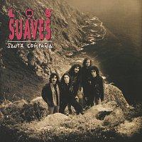 Los Suaves – Santa Compana