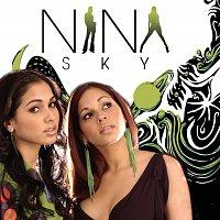 Nina Sky – Nina Sky