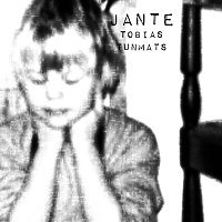 Tobias Tunmats – Jante
