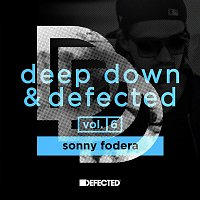 Sonny Fodera – Deep Down & Defected Volume 6: Sonny Fodera