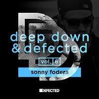 Various  Artists – Deep Down & Defected Volume 6: Sonny Fodera