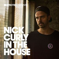 Various Artists.. – Defected Presents Nick Curly In The House