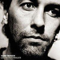 Yann Tiersen – Les Retrouvailles