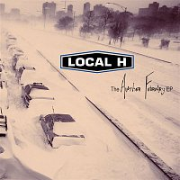 Local H – The Another February EP