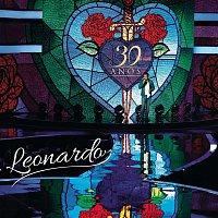Leonardo – Leonardo 30 Anos (Ao Vivo)