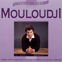 Mouloudji – Comme Un P'tit Coquelicot