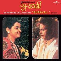 Různí interpreti – Suravali