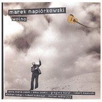 Marek Napiorkowski – Wolno