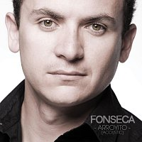 Fonseca – Arroyito [Acoustic Version]