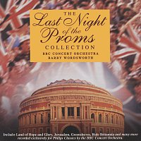 Della Jones, Robert Ferriman, The Royal Choral Society, BBC Concert Orchestra – The Last Night of the Proms Collection