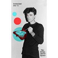 Geronimo – Buzz Yr Girlfriend: Vol 3 - The Metal David Byrne