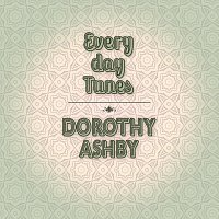 Dorothy Ashby – Everyday Tunes