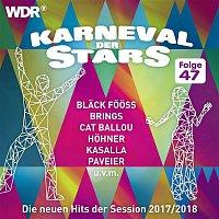 Black Fooss – Karneval der Stars 47