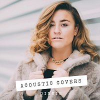 Ginnie – Acoustic Covers