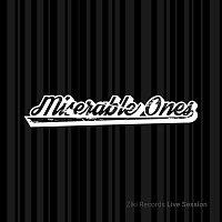 Ziki Records Live Session