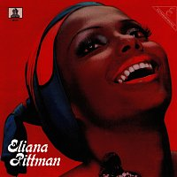 Eliana Pittman – Eliana Pittman