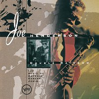 Joe Henderson – Double Rainbow