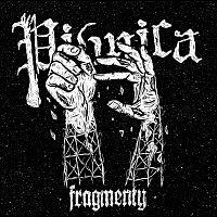 Pivnica – Fragmenty